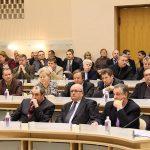 """Surengti debatai """"Rinkimai 2011: keturi žingsniai Kauno pažangai"""""""