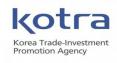 Susitikimai su Korėjos įmonėmis Varšuvoje