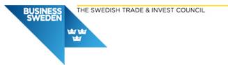 Švedijos-Baltijos šalių verslo forumas 2013