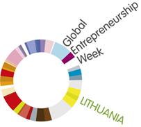 Tarptautinė verslumo savaitė
