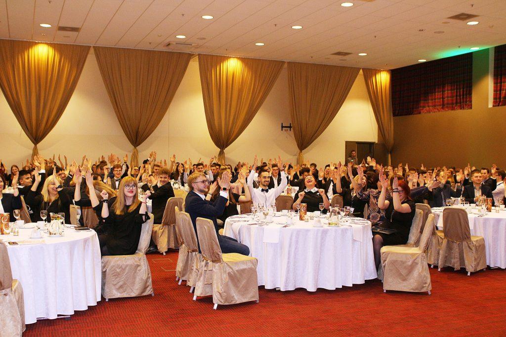 Tarptautinėje mugėje – jaunųjų verslininkų iš Lietuvos idėjos
