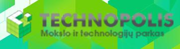 Technopolis kviečia į nemokamus seminarus