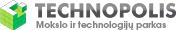 Technopolyje konsultacijų ciklas vadovams