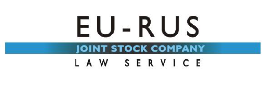 Teisinės paslaugos. Skolų išieškojimas Lietuvoje ir užsienyje