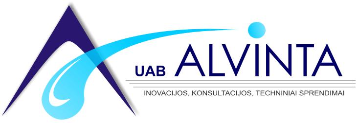 "UAB ""Alvinta"""