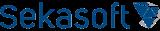 """UAB """"Sekasoft"""" kviečia į IT verslo pusryčius"""