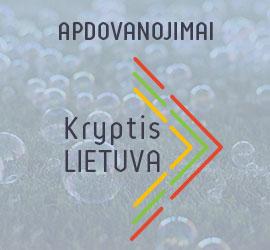 Užsienio lietuviai skatinami sugrįžti – laukiamos Jūsų idėjos