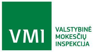 VMI informuoja: didėjant atlyginimui mažėja neapmokestinamas pajamų dydis