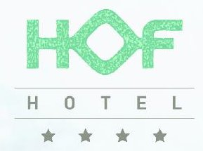 Vakarienė HOF Hotel restorane Kauno miesto centre