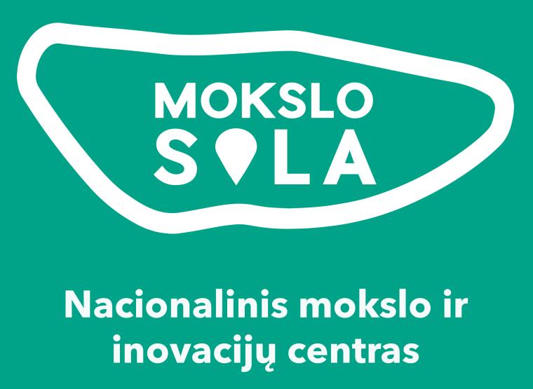 """Verslo sektorius raginamas paremti Kauno planus dėl Nacionalinio mokslo ir inovacijų centro """"Mokslo sala"""" projekto"""
