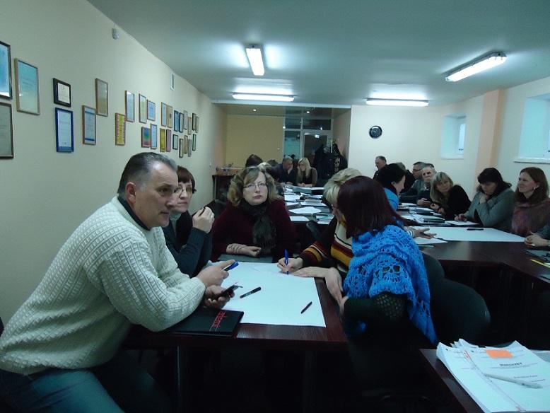 Verslo strategijos mokymai ir verslo internacionalizavimas