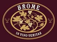 """Vyno namai """"Brome"""" Savaitgalis konjakų gerbėjams"""
