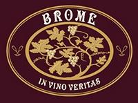 """Vyno namai """"Brome"""" kviečia į vyno šventę"""