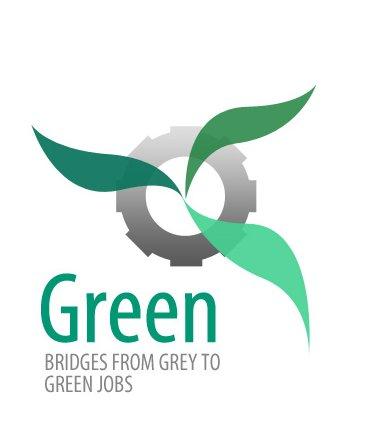 """""""Žalieji tiltai energetikos sektoriuje"""""""