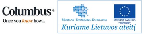 """Lietuvoje sukurtas lizingo veiklos valdymo sprendimas """"AmberLeasing""""sparčiai populiarėja Europos Sąjungos ir Rytų rinkose"""