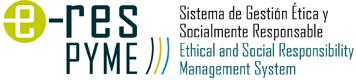 SVV įmonių socialinė atsakomybė