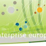 """Tarptautinis verslo kontaktų renginys """"Technology Cooperation Days 2015"""""""