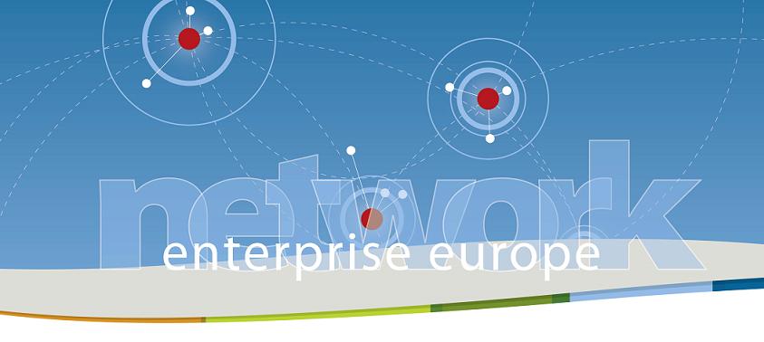 Enterprise Europe Network metinė konferencija