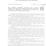 Europos Komisijos pasiūlymas iš dalies keisti energetikos produktų ir elektros energijos mokesčių struktūrą