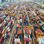 Derybos dėl laisvosios prekybos sutarčių su Australija ir Naująja Zelandija – kokie Jūsų verslo interesai šiose šalyse?