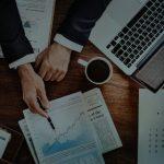 EBPO apžvalgoje apie Lietuvos bendrovių valdymą – pagyrimai ir rekomendacijos