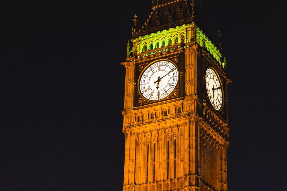 EK paskelbė Komunikatą dėl pasirengimo Jungtinės Karalystės išstojimui iš ES