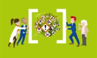EU-OSHA pristato naują pavojingų medžiagų duomenų bazę – sužinokite daugiau!