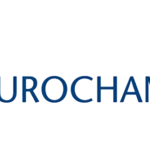 """""""EUROCHAMBRES"""" ragina G20 surengti skubų susitikimą ir reaguoti į pasaulinio prekybos karo riziką"""