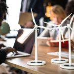 Eco-inovacijos LT – priemonė ekologiškos gamybos plėtrai