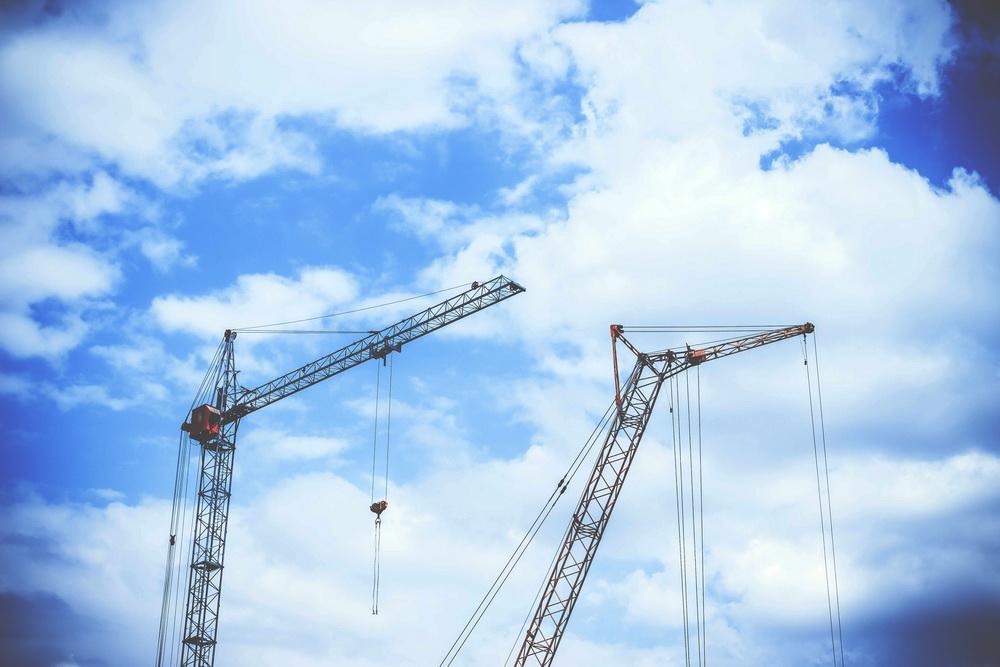Investiciniai sklypai - ir vietos kapitalui