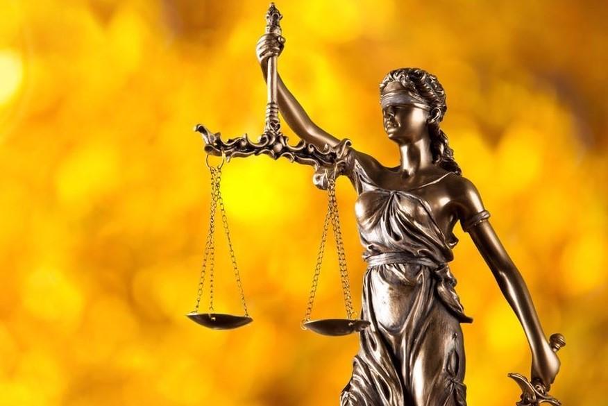 Įsigaliojo naujas Asmens duomenų teisinės apsaugos įstatymas