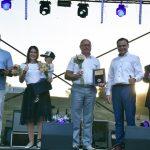 """Konkurso """"Sukurta Jonavoje' 2018"""" laimėtojai"""