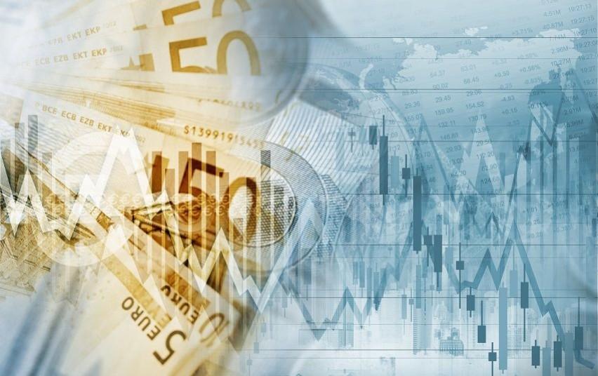 Lietuvoje kuriamas naujas ilgalaikio finansavimo instrumentas