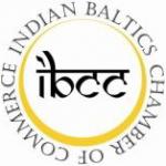 Motyvacija verslui Indijoje