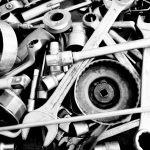Rinkos apsaugos priemonės į ES importuojamiems plieno produktams