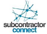 "Verslo kontaktų renginys ""Elmia Subcontractor Connect 2015"""